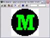 Скачать Pic2Matrix v1.2.0.115