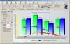 Скачать Домашние финансы v1.2.5.5 pro