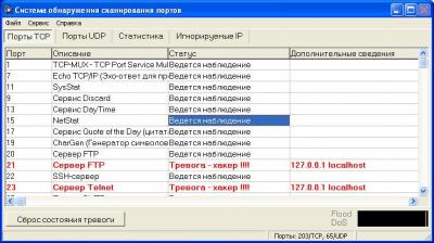 APS v1.80