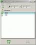 Скачать P2P VoIp Beta v1.1