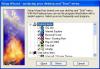 Скачать Hot Keyboard Pro v2.7