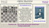 Скачать Chess Training v1.1.1 H