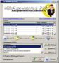 Скачать MZ:Архиватор PRO v1.0.3.5