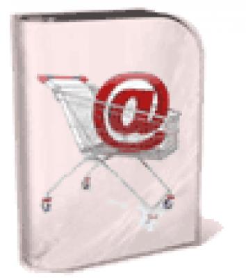 Интернет магазин Nevius 1.0
