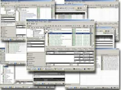 ПДО2002:Управление временем, v1.2.16.05