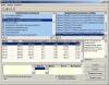 Скачать Best Estimator v1.0 demo