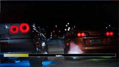 Street Racing v1.10 XT-Edition