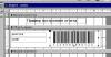 Скачать Barcode-ActiveX v2.1