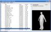Скачать Game Archive Viewer v3.0