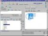 Скачать Offline Downloader v3.0