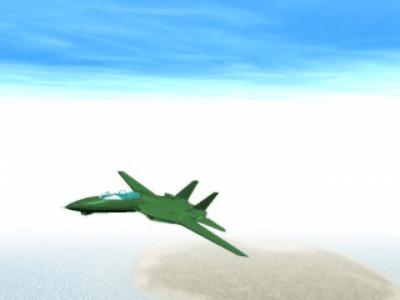 PILOT IV FANTOM FULL v4.05.2 betta