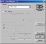 Скачать Video MSU Smart Sharpen for VirtualDub v1.1