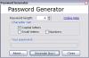 Скачать Password Generator v2.0 2.0