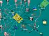 Скачать Антивирус Танк v1.1