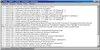 Скачать Программа синхронизации баз данных для программно-аппаратного комплекса «Ресурс-UF2»