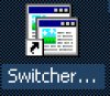 Скачать SwitcherX