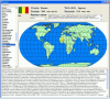 Скачать Geo Information System