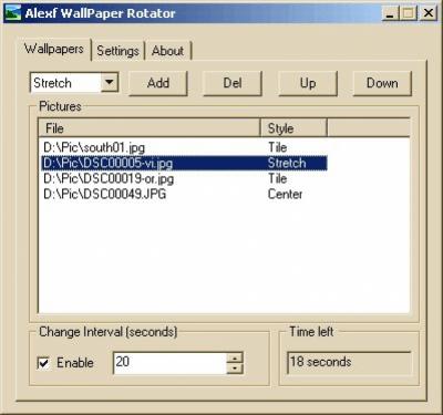AWR 2005-01-05