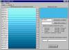 Скачать Colors Builder v1.0