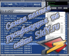 Скачать Winamp v5.51.1763 Total RU (Advanced или Standard)