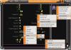 Скачать UMD Chat v2.0.31