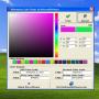 Скачать Webmaster Color Picker 2.0