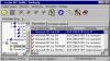 Скачать Lectus OPC Toolkit v1.0