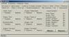 Скачать RegAdmin v1.1