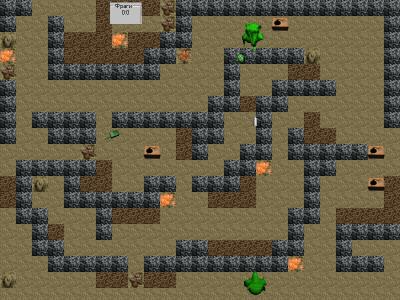 Goblin Wars 3.6
