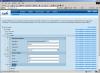 Скачать CMS SAPID File-flat Edition