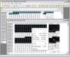 Скачать Hex Editor v3.10