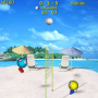 Скачать Волейболлер Palm v1.6