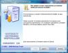 Скачать NetScat Extreme Installer 1.13
