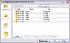 Скачать Golden FTP Server Pro v2.16