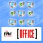 Скачать ViPNet OFFICE v2.8.10
