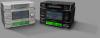 Скачать MP3 Master Pro