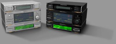 MP3 Master Pro