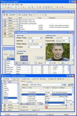 tcpdump for Windows v1.0
