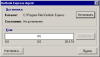 Скачать Outlook Express Agent v1.0.1.16