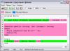 Скачать ZSKSoft File Comparer (ZFC) v1.3