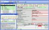 Скачать Копилка v1.4 для Microsoft Excel