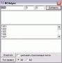 Скачать BCHelper 1.0.4