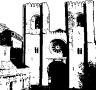 Скачать Manuel COELHO for WINDOWS v1.0