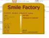 Скачать Smile Factory