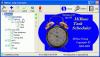 Скачать HiBase Task Scheduler v2.0