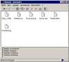 Скачать Miniweb v1.1 beta
