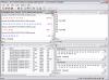 Скачать Free Serial Port Monitor v3.31
