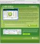 Скачать CHM Encoder 1.2
