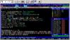 Скачать Victoria v3.3.2. bootable