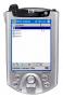 Скачать ViPNet Safe Disk for Pocket PC v1.0